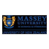 Massey-University-small.png