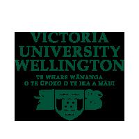 victoria-uni-small.png